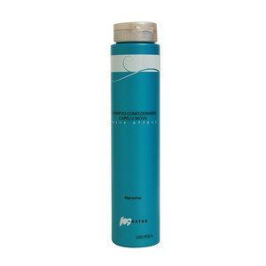 Shampoo Condizionante Wave Effect Master 250 ml