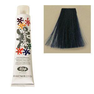 Lisap Color Splasher 60 ml Blu
