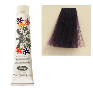 Lisap Color Splasher 60 ml Viola