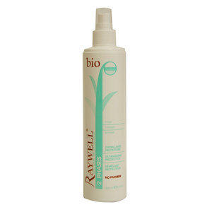 Spray Districante 2 Fasi Protettore Raywell 250 ml