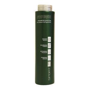 Shampoo-Doccia Ing Sport 400 ml