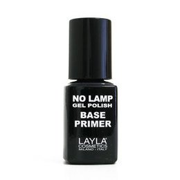 No Lamp Base Primer Layla 10 ml