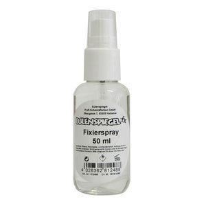 Fixier Spray Eulenspigel 50 ml