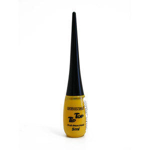 Tip Top Aquacolor Giallo Eulenspiegel 5 ml