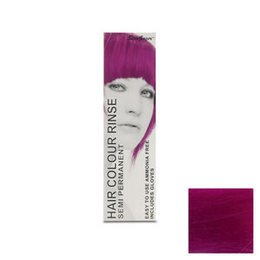 Hair Colour Stargazer Magenta 70 ml