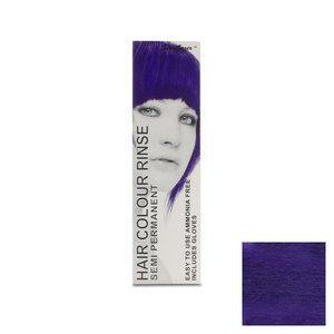 Hair Colour Stargazer  Violet  70 ml