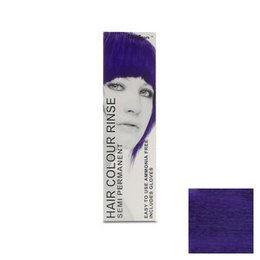 Hair Colour Stargazer Violet  70 ml