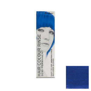 Hair Colour Stargazer Coral Blue 70 ml