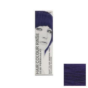 Hair Colour Stargazer Plume 70 ml