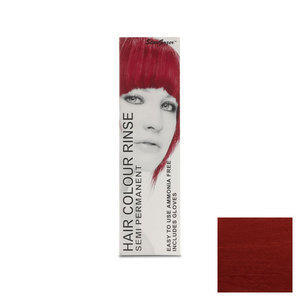 Hair Colour Stargazer Rouge  70 ml