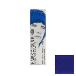Hair Colour Stargazer Royal blue 70 ml