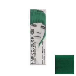 Hair Colour Stargazer Tropical Green 70 ml