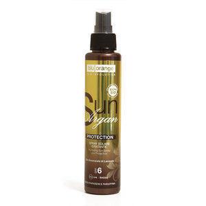 Blu Orange Spray Solare Idratante Prot. 6 150 ml