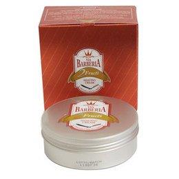 Via Barberia 2 Shaving Cream Fructi 125 ml VB2002