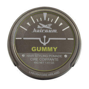 Cera Hairgum Gummy 40 ml