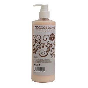 Marrone- Bronzao CioccoLatte FP6 500 ml New