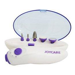 Manicure Kit  Joycare