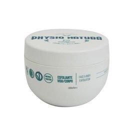 Esfoliante BIO Rivitalizzante Viso Corpo Physio Natura 300 ml