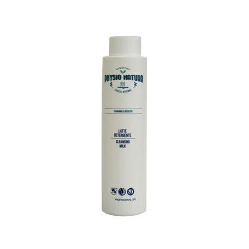 Latte Detergente BIO Rivitalizzante Physio Natura 500 ml