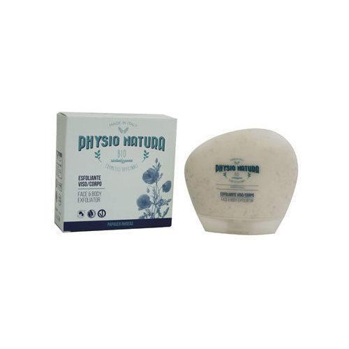 Esfoliante BIO Rivitalizzante Viso Corpo Physio Natura 150 ml