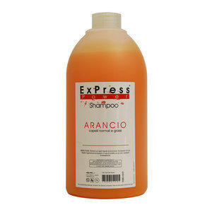 Shampoo Arancio Express Power 1000 ml