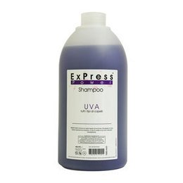 Shampoo Uva Express Power 1000 ml