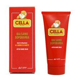 Balsamo Dopobarba Cella 100 ml.