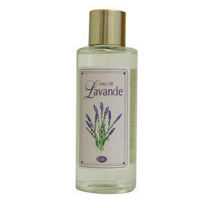 Eau de Lavande Cella 250 ml.