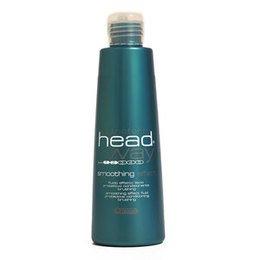 Fluido effetto lisciante Smoothing Head Way Biacrè 200 ml