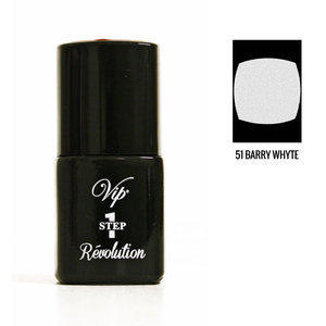 1 Step Revolution nr. 51 Vip 5 ml