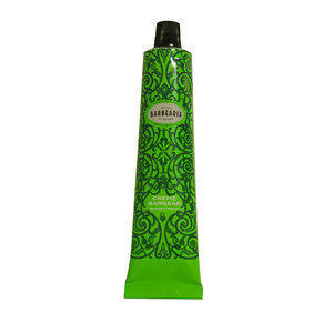 Antiga Barbearia de Bairro Shaving Cream Principe Real 125 ml