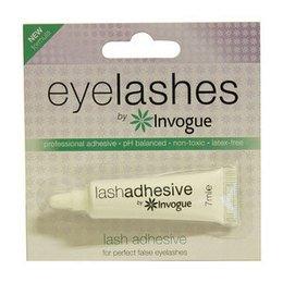 Eye Lashes colla  x ciglia bianca7 ml