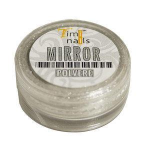 TN Mirror Polvere N°1 Specchio