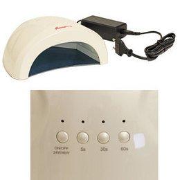 Aurore Lampada Pro203 UV/LED 48W