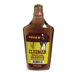 After Shave Special Reserve Pinaud ClubMan 177 ml