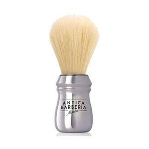 Antica Barberia Pennello da Barba Cromato