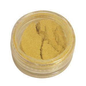 TN Mirror Polvere N°2 Gold