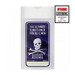 Conditioner per Capelli The Bluebeards Revenge 250 ml
