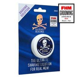 Shaving Solution The Bluebeards Revenge 20 ml