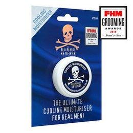 Dopobarba Idratante Cooling Moisturiser The Bluebeards Revenge 20 ml