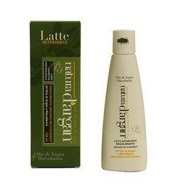 Latte Detergente Natura D'Argan 150 ml