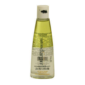 Struccante Bifasico Natura D'Argan 150 ml