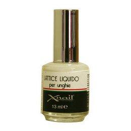 Lattice liquido protettivo per Nail Art 13 ml