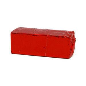 Herold Pasta Rossa per Affilare Grana Media Cubetto Rosso 5 ml
