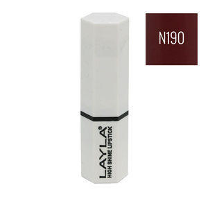 Rossetto High Shine nr 190 Layla