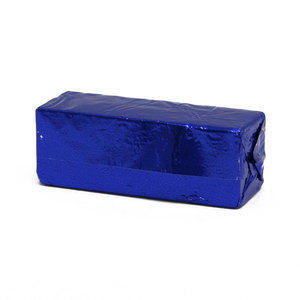Herold Pasta Nera per Affilare Grana Fine Cubetto Blu 5 ml