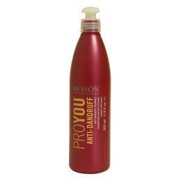 Revlon Pro You Shampoo Antiforfora 350 ml