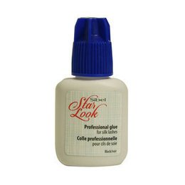 Star Look Colla per Ciglia Professionale 10 ml