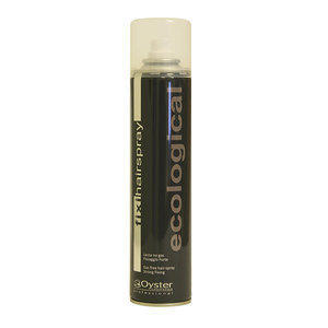 Lacca Eco Extra Strong 300 ml Oyster