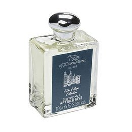 Taylor After Shave Lotion Eton College 100 ml